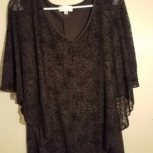 Shannon Ford Blouse